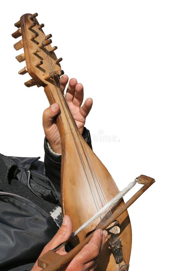 Download Folk Fiddle stock image. Image of stringed, instrument - 12523585