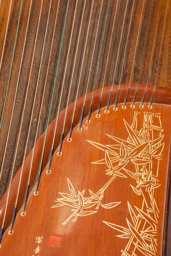 Cheng Instrument