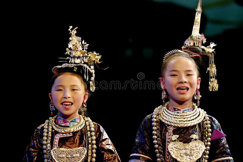 Download Folk Music : The Great Song Of The  Ethnic Editorial Stock Image - Image: 15644294