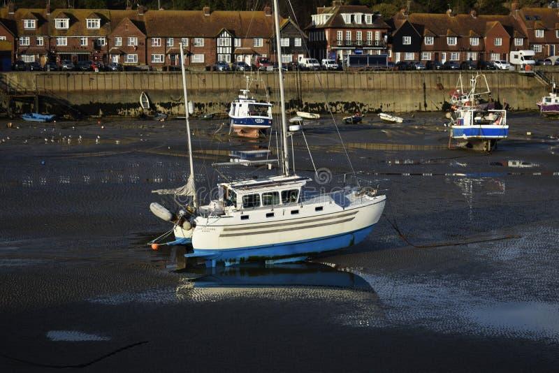 Folkestone Harbor Dominio Pubblico Gratuito Cc0 Immagine