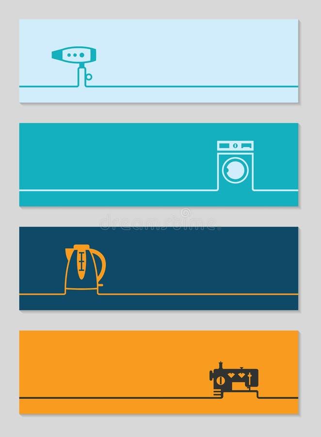 Folleto o bandera creativo abstracto del fondo del vector del concepto con el equipo nacional libre illustration
