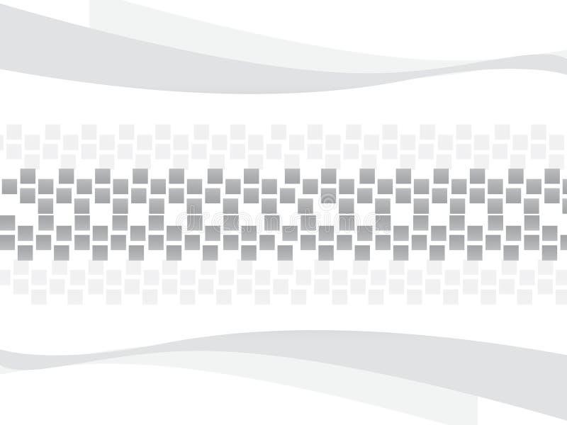 Fond illustration de vecteur