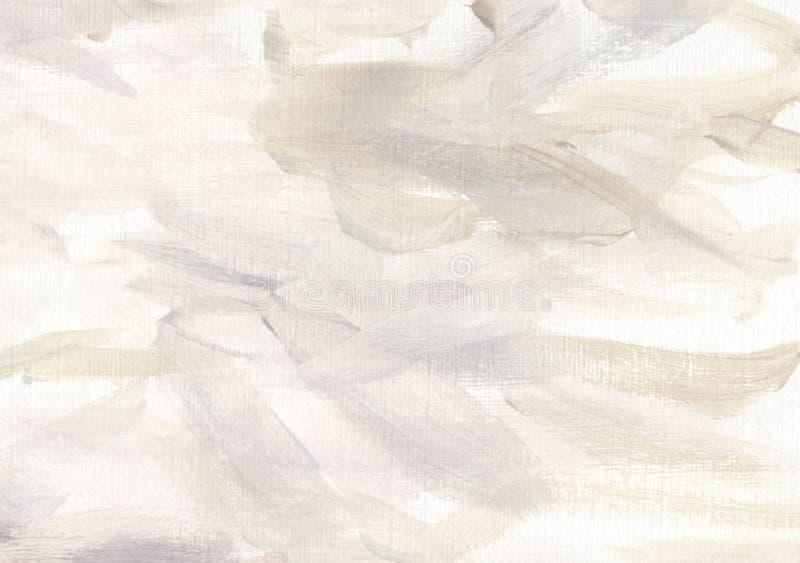 Fond abstrait élégant illustration de vecteur