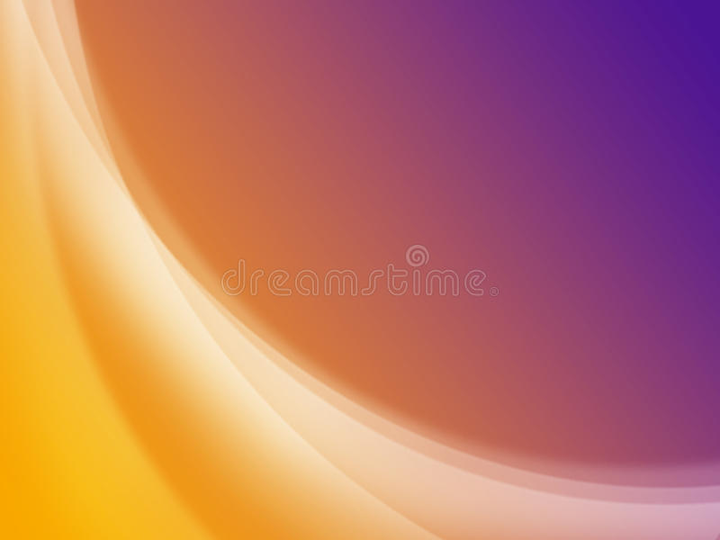 Fond abstrait images stock