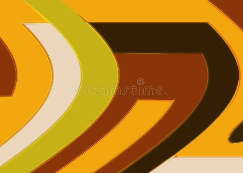 Download Fond abstrait illustration stock. Illustration du fond - 731059