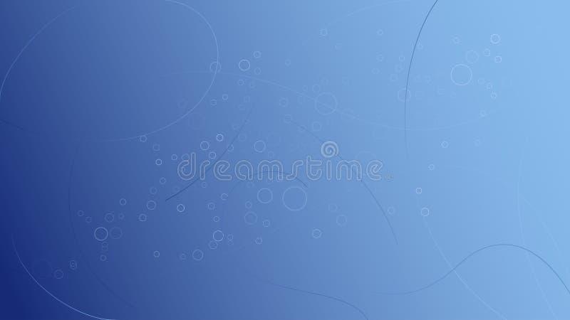 Download Fond abstrait illustration de vecteur. Illustration du goutte - 8661226