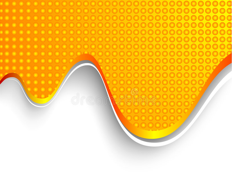 Download Fond abstrait. illustration de vecteur. Illustration du image - 8665983