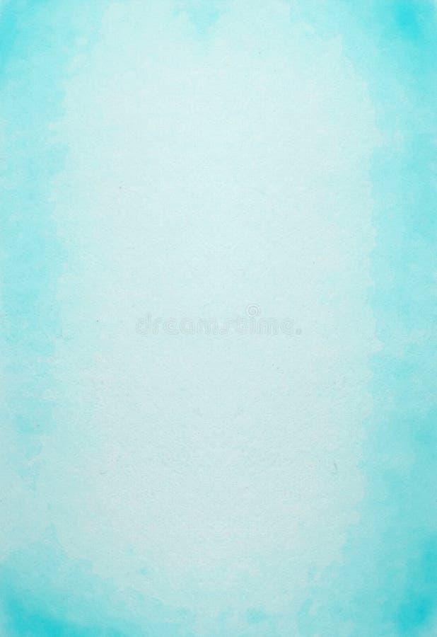 Fond abstrait approximatif de turquoise