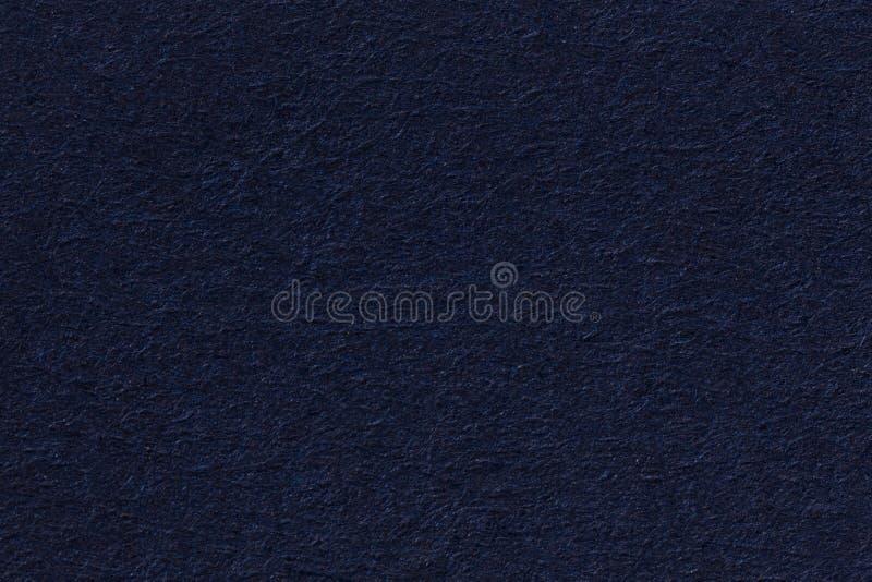 Fond abstrait bleu-foncé images stock