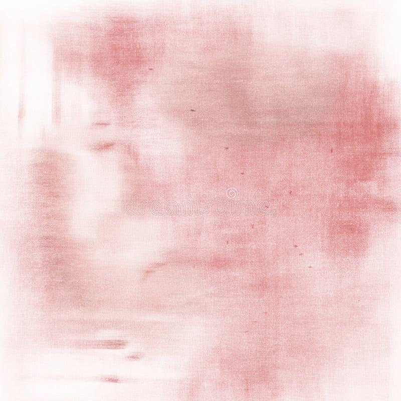 Fond abstrait clair de tissus image stock