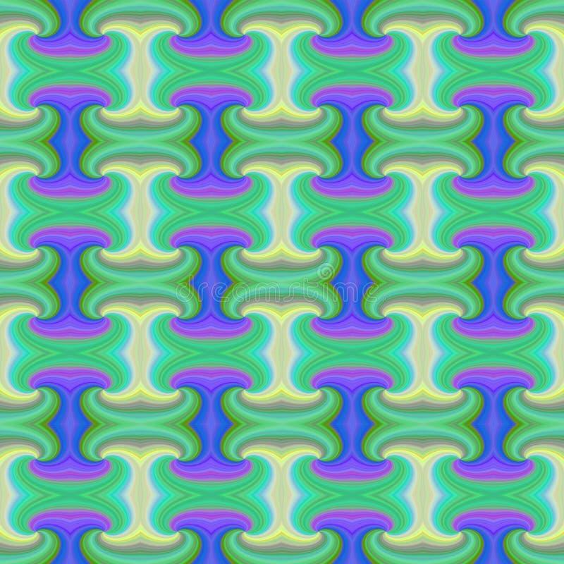 Download Fond abstrait coloré image stock. Image du raie, contexte - 56490521