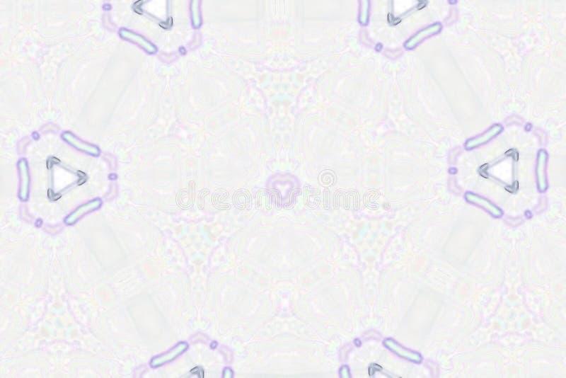 Fond abstrait, fond color? abstrait images stock