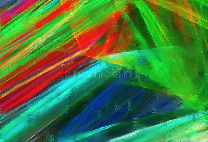 Download Fond Abstrait De Fractale, Texture Illustration Stock - Illustration du courbe, décoration: 87706717