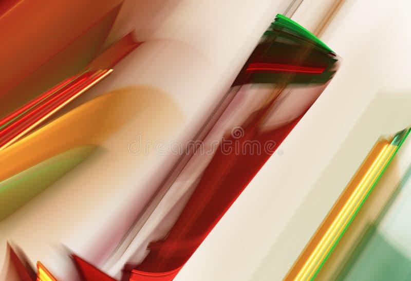 Download Fond Abstrait De Fractale, Texture, Illustration Stock - Illustration du composition, fissure: 87706768