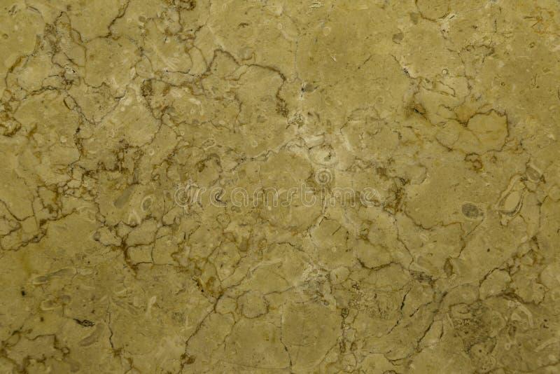 Fond abstrait de marbre photo libre de droits