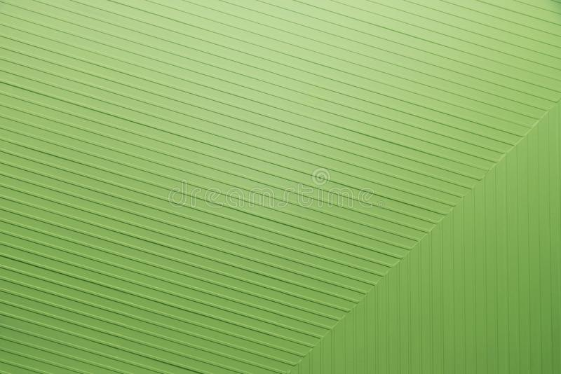 fond vert et blanc abstrait photo stock
