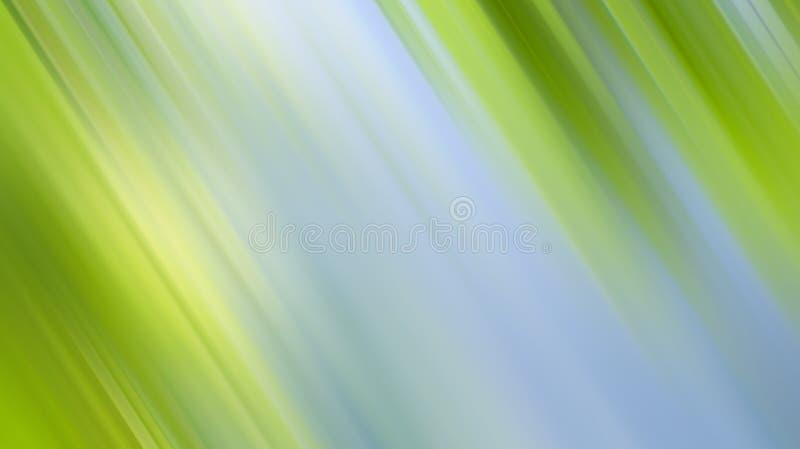 Fond abstrait de nature image stock