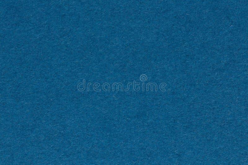 Fond abstrait de papier bleu de grun bleu-foncé élégant de vintage images stock