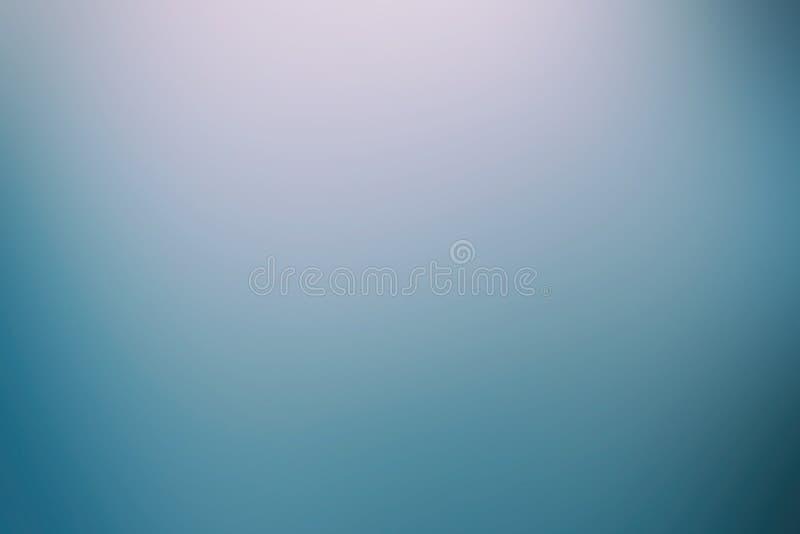 Fond abstrait de tache floue images stock
