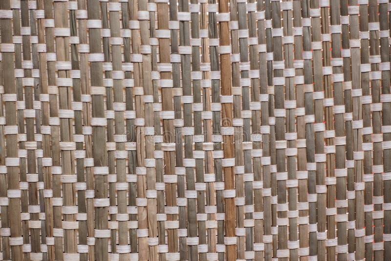 Fond abstrait de texture d'ornement photos stock