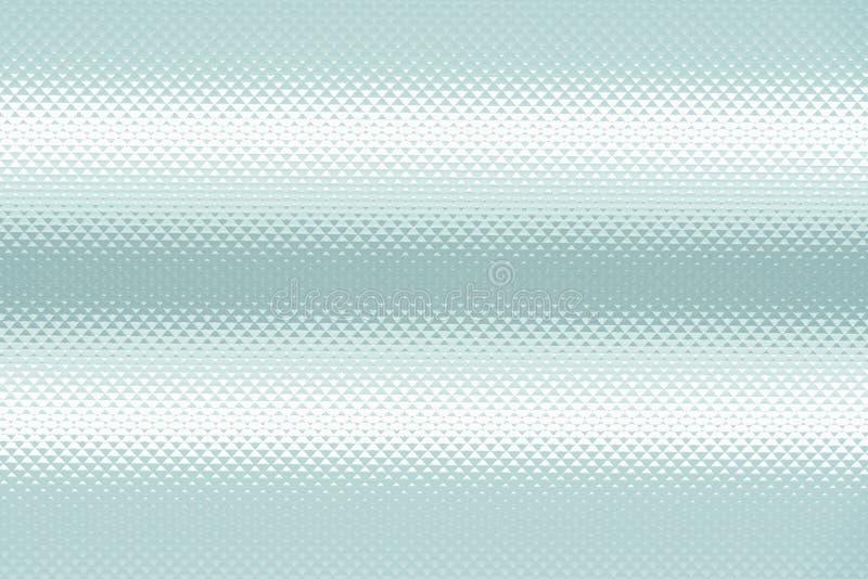 Fond abstrait de texture des verres brillants avec la lumière pictu photo libre de droits