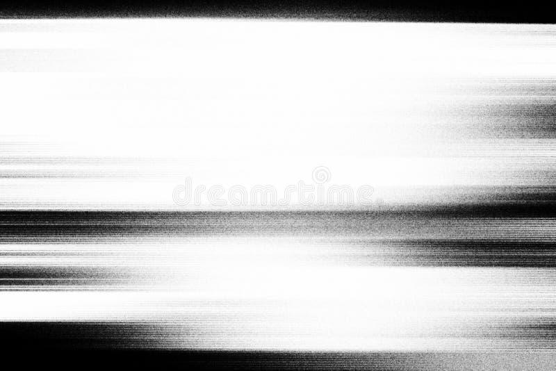Fond abstrait de texture de photocopie, problème photos stock