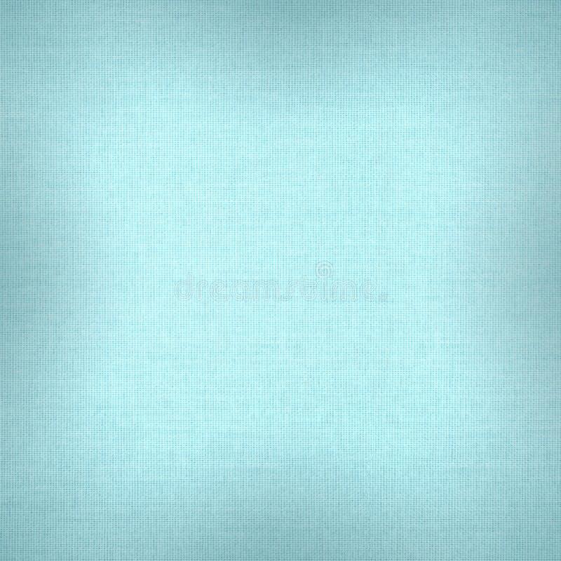 Fond abstrait de toile de turquoise photos stock
