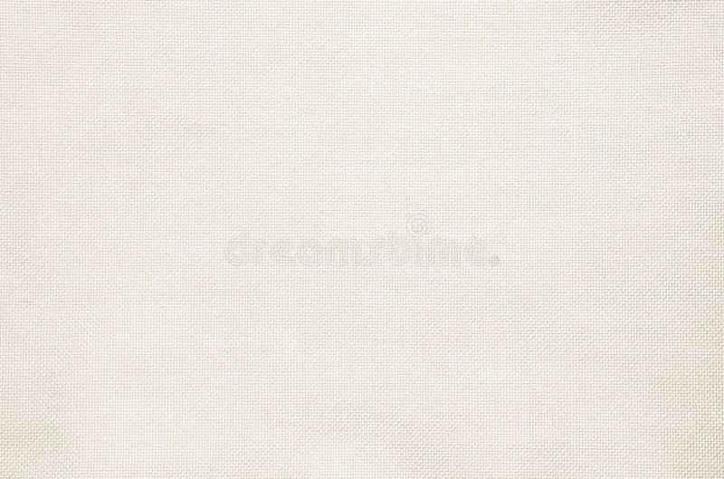 Fond abstrait en pastel de texture de tissu Papier peint ou artistique images libres de droits