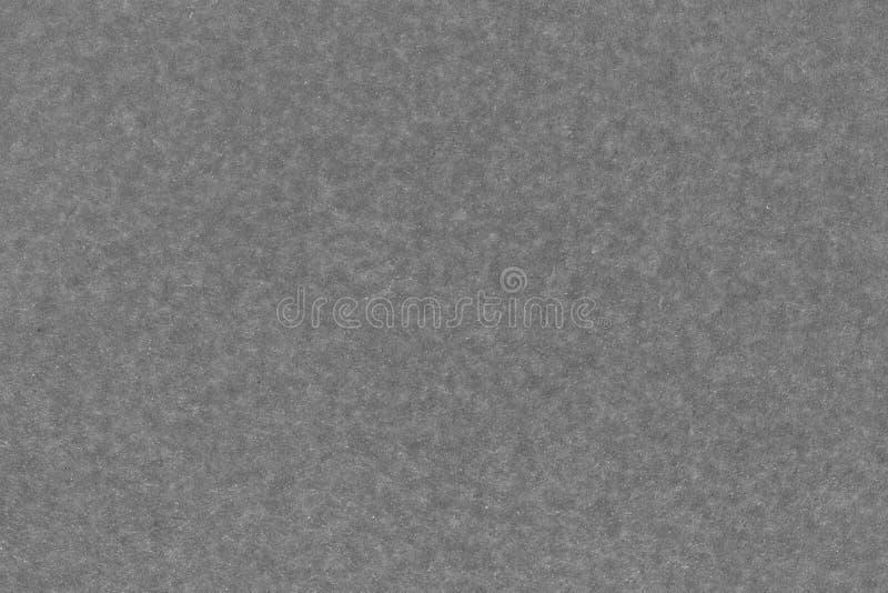 Fond abstrait gris Texture (de papier) froissée images stock