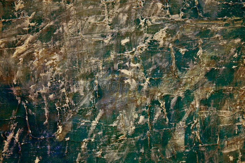 Fond abstrait grunge. images stock