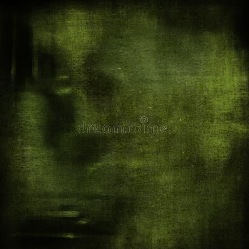 Fond abstrait grunge. image libre de droits