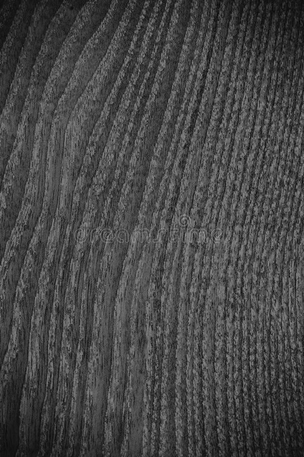 Fond abstrait noir photos stock