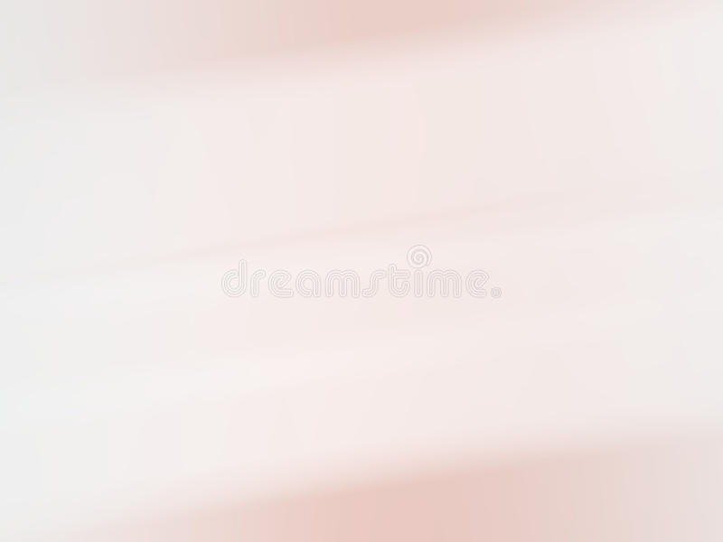 Fond abstrait rose mou photo stock