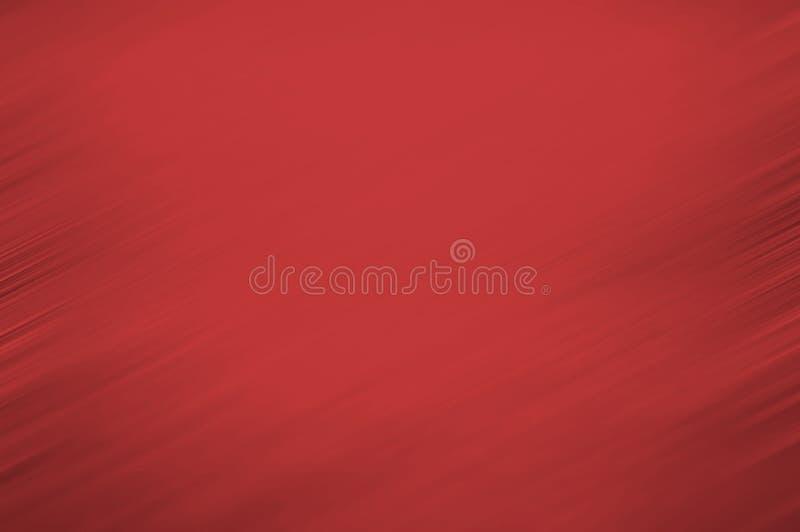 Fond abstrait rouge illustration de vecteur