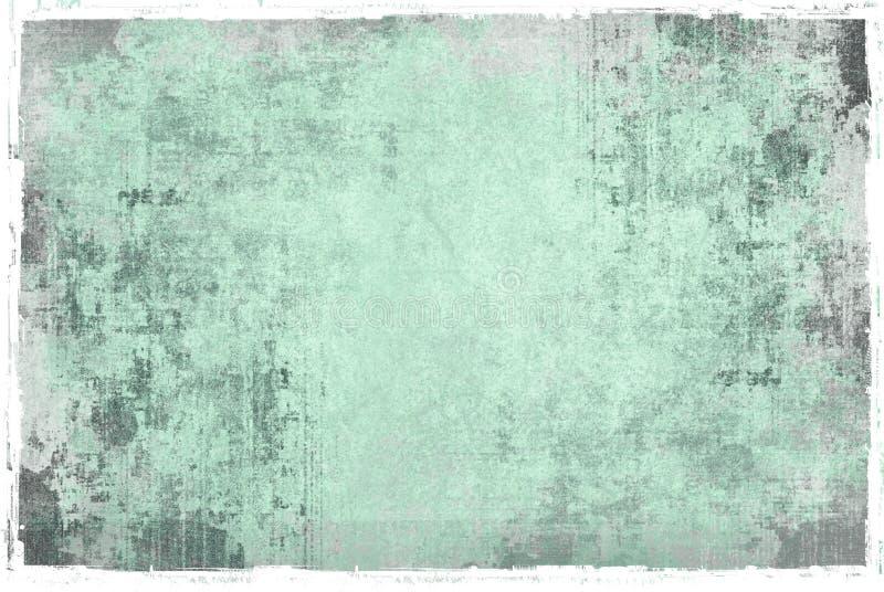 Fond abstrait, trame illustration de vecteur