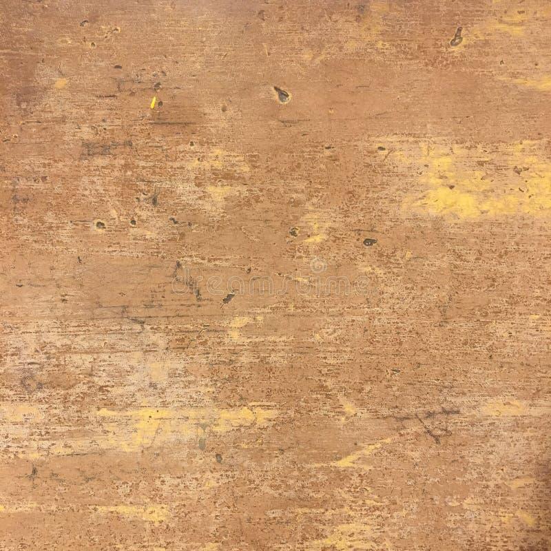 Fond affligé rustique sale en bois d'antiquité de vintage photo libre de droits