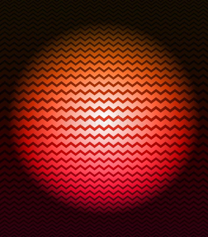 Photo effet optique photo effet optique effet d optique for Papier peint a effet d optique
