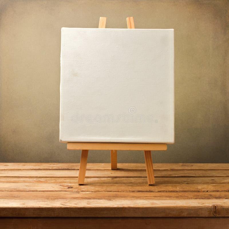 Fond avec la toile blanc photo libre de droits