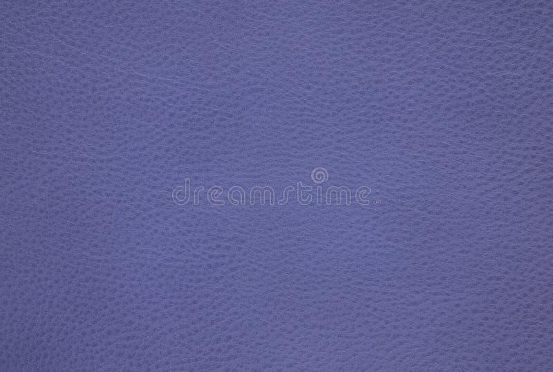 Fond avec le cuir violet d'eco, fin image de photo vers le haut d'†« photographie stock