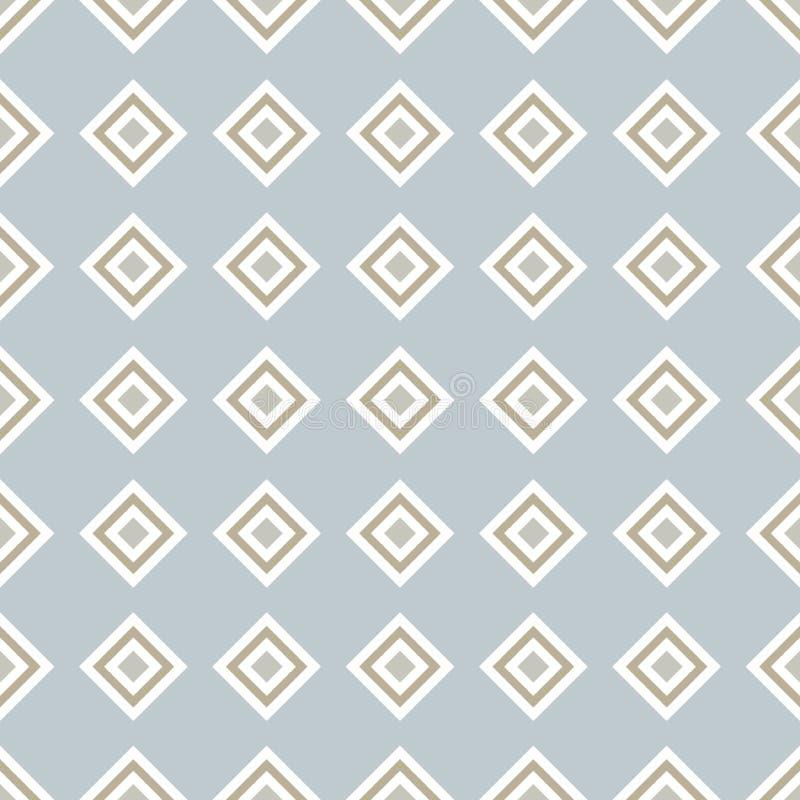 Download Fond Avec Le Modèle De Losange Coloré Par Résumé Illustration de Vecteur - Illustration du rétro, vecteur: 76078518