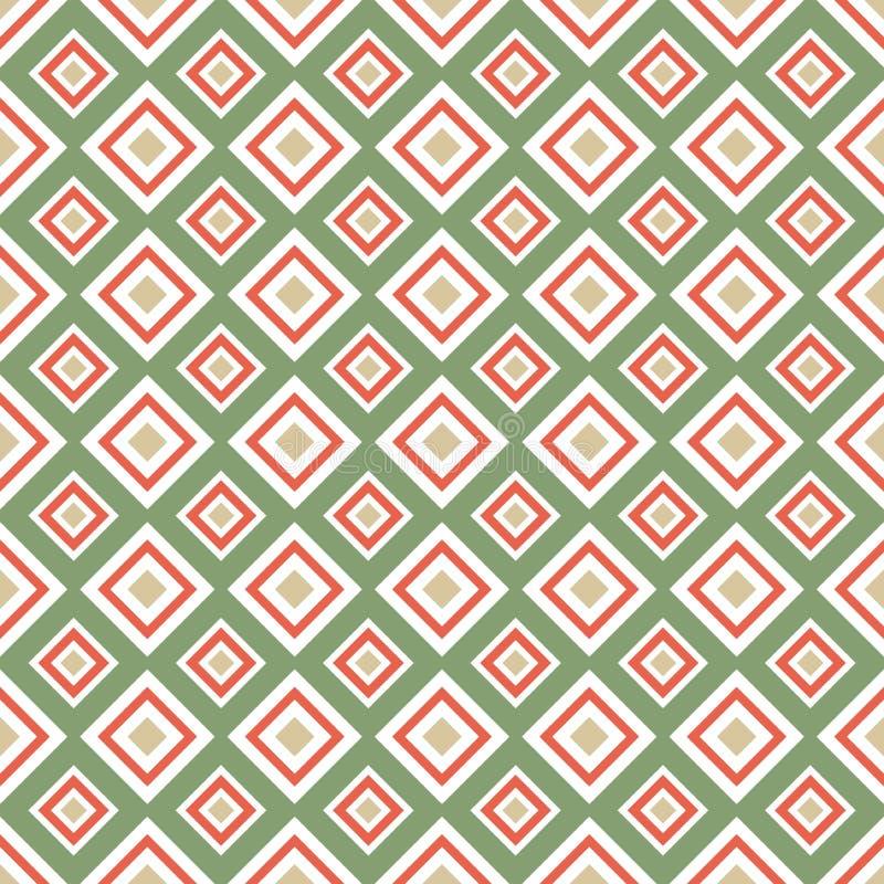 Download Fond Avec Le Modèle De Losange Coloré Par Résumé Illustration de Vecteur - Illustration du texture, conception: 76078695
