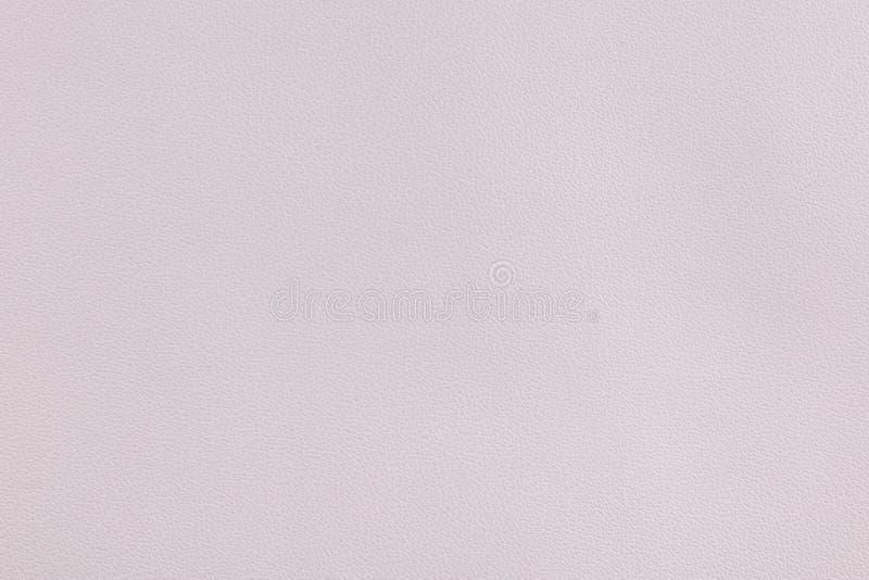 Fond avec le similicuir gris, fin image de photo vers le haut d'†« images libres de droits
