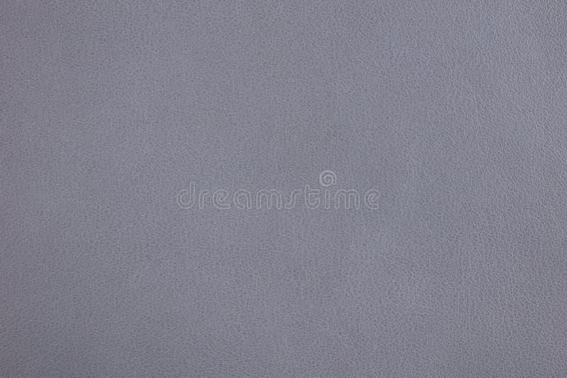 Fond avec le similicuir lilas grisâtre, fin image de photo vers le haut d'†« photographie stock libre de droits