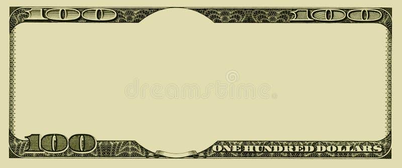 Fond blanc d'argent illustration libre de droits