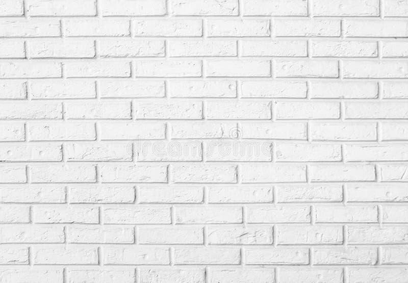 fond blanc de mod le de mur de briques image stock image du solide renaissance 50335797. Black Bedroom Furniture Sets. Home Design Ideas