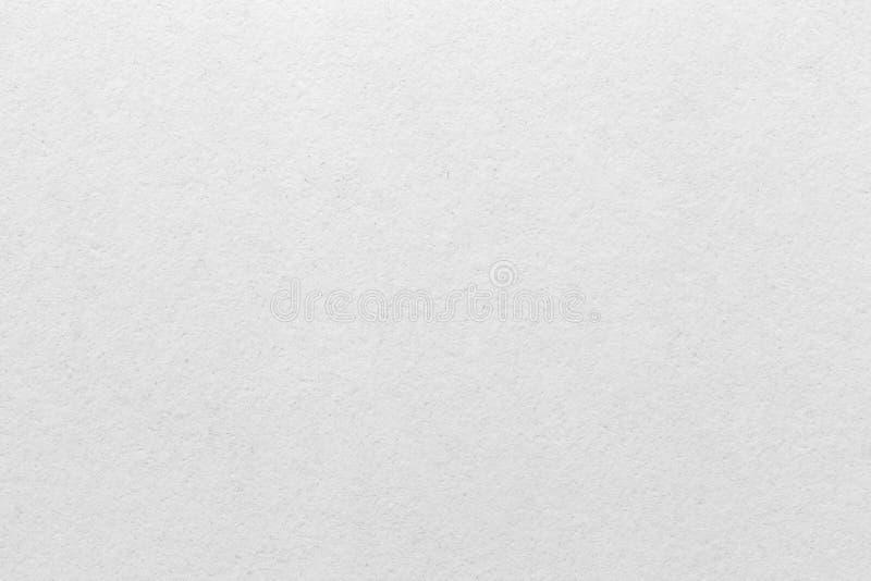 Fond blanc de mur. Une photographie de haute résolution image stock