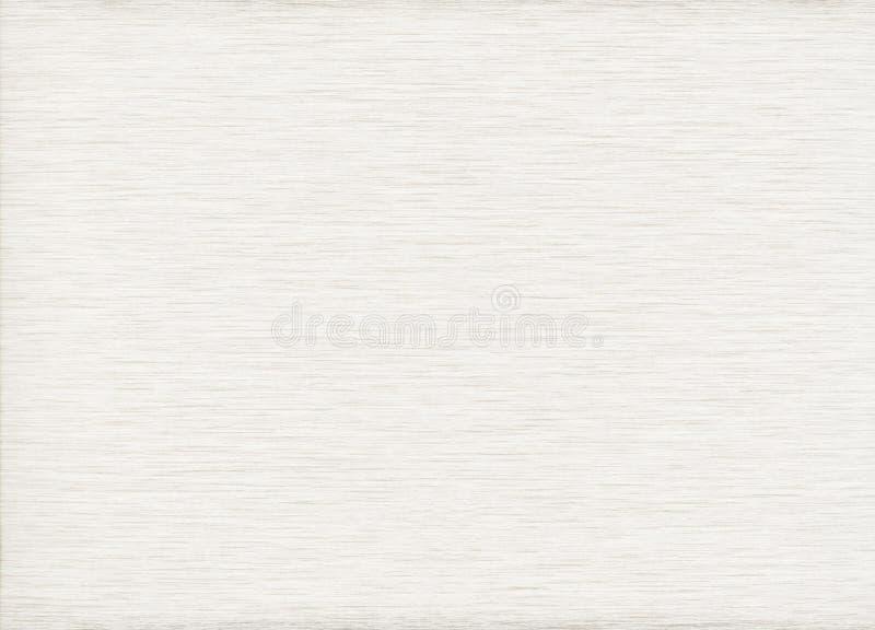 Fond blanc de texture photo stock