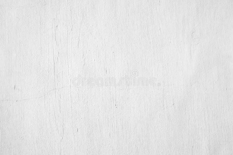 Fond blanc de texture de mur de plâtre image stock