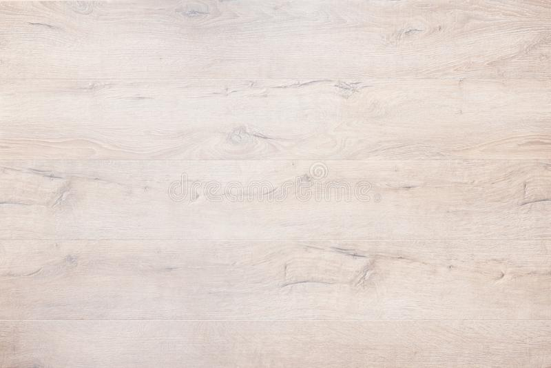 Fond blanc de texture de planche en bois de pin photos libres de droits