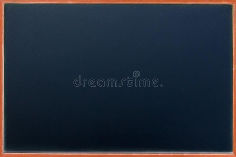 Fond/blanc vides de panneau de craie Fond de tableau noir Texture de tableau noir Utilisation de tableau ou de conseil pédagogiqu photos libres de droits